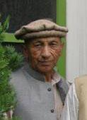سینئر صحافی سعید حسن کی موت سے صحافت کو ناقابل تلافی نقصان پہنچاہے: فرمان کریم بیگ