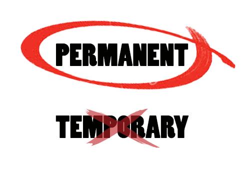 گلگت بلتستان قانون ساز اسمبلی میں کنٹریکٹ ملازمین ریگولرائزیشن ایکٹ 2014 اتفاق رائے سے منظور