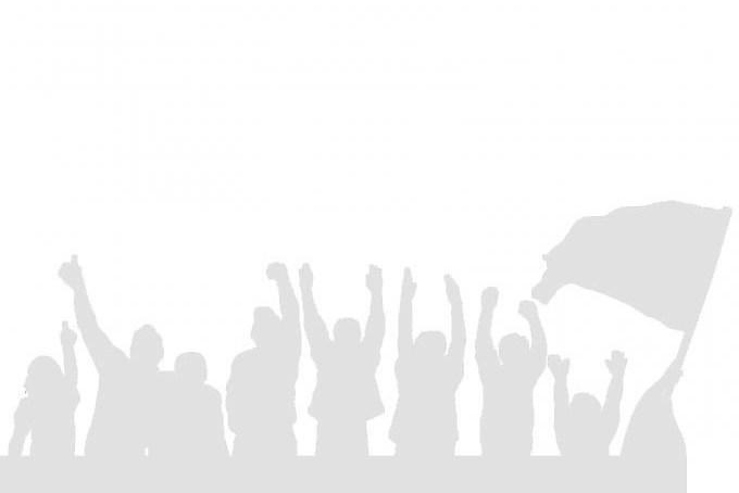 عوامی ایکشن کمیٹی بین الاضلاعی کانفرنس منعقد کرنے جا رہی ہے
