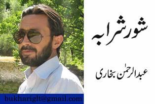 خوش آمدید صوفی کابینہ