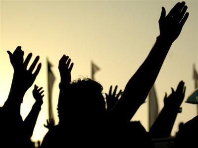 جمعے کو گلگت شہرمیں بجلی بحران کے خلاف احتجاج ہوگا