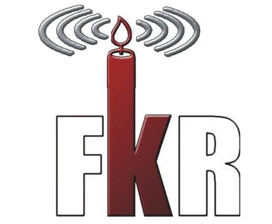 """سکردو، ادبی وسماجی تنظیم """"فکر"""" نے ویب ریڈیو کی آزمائشی نشریات کا آغازکردیا"""