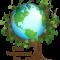 ہنزہ، عالمی یوم ماحولیات پر کچرا اکٹھا کر کے ڈپٹی کمشنر کے گھر کے سامنے ڈھیر لگانے کی دھمکی