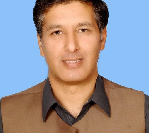 مہدی شاہ گلگت بلتستان اور چترال کے صدیوں پرانے تعلقات خراب کرنا چاہتا ہے، شہزادہ افتخارالدین