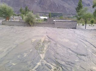 Floods (1)
