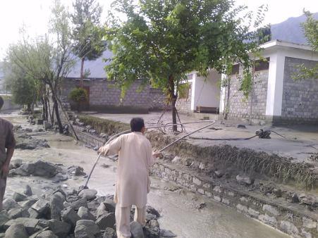 Floods (15)
