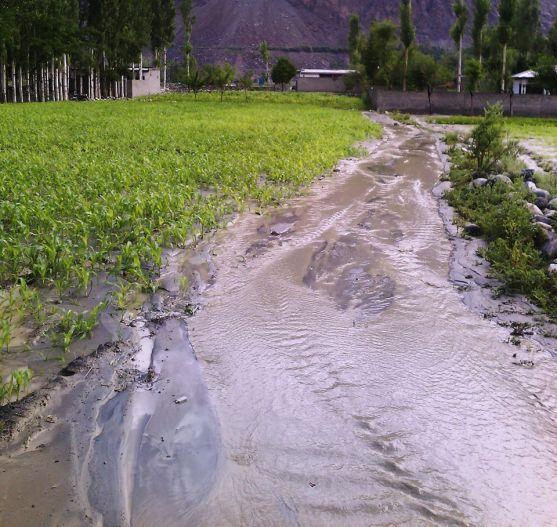 Floods (16)