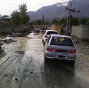 Floods (3)