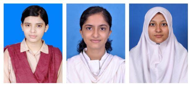 آغا خان یونیورسٹی ایگزامینیشن بورڈ کے امتحانی نتائج کا اعلان,  گیارھویں اور بارھویں کے امتحانات میں طالبات نے سبقت برقرار رکھی