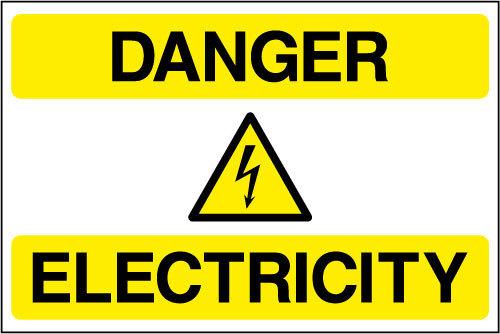 محکمہ برقیات کی نا اہلی، دوبچے کرنٹ لگنے سے زخمی، برقی آلات جل اٹھے