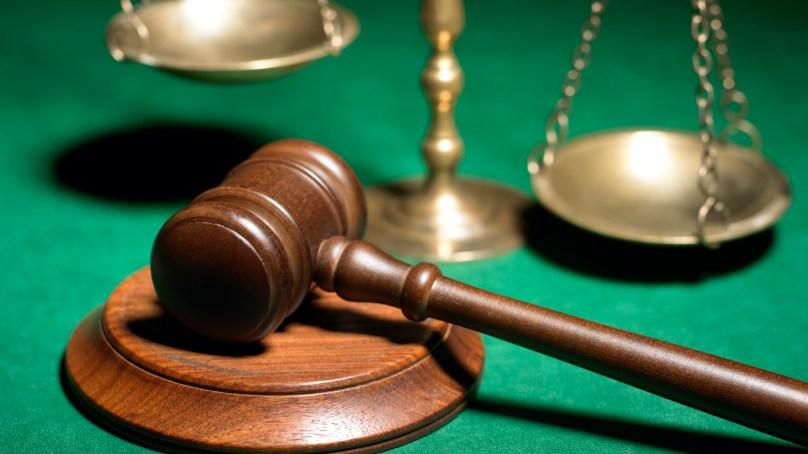 گلگت، انسداد دہشتگردی عدالت نے بابا جان سمیت ١٢ افراد کو عمر قید کی سزا سنا دی