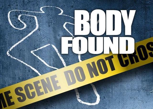 چٹور کھنڈ میں سترہ سالہ نوجوان کی لاش برآمد، گزشتہ رات سے لاپتہ تھا