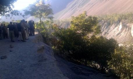Ghulmet Nagar (1)