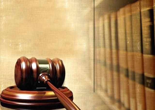 اسمبلی ایکٹ کے خلاف احتجاج کرنا توہین عدالت ہے۔ آفیسر ایسوسی ایشن گلگت بلتستان