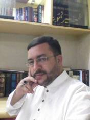 علی محمد رحمانی