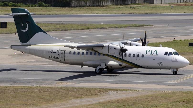 پی آئی اے: نااہلی کے باعث مسافروں کے سامان 4 دنوں سے اسلام آباد ایئرپورٹ پرپڑےہوے ہیں