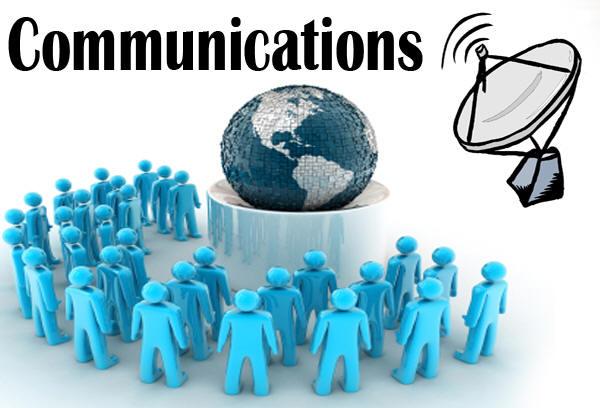 سب ڈویژن دوغونی کا گاؤں تھلے ذرائع مواصلات سے محروم
