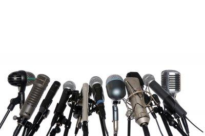 ڈپٹی کمشنر غذر میڈیا کی زینت بننے کی بجائے عملی اقدامات کرے