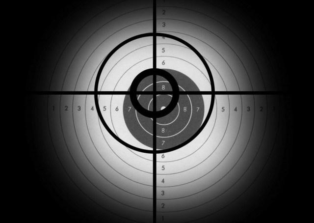 نواز حکومت دہشتگردوں کی پشت پناہی کر رہی ہے، انجمن امامیہ