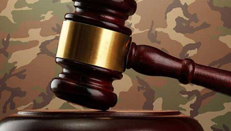 نیشنل ایکشن پلان پر عمل ہوگا، گلگت بلتستان میں فوجی عدالتیں قائم ہونگی: آئی جی پولیس، ظفر اقبال