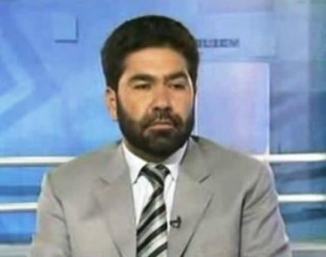 Mirza-Hussain-Gilgit-Baltistan.jpg_0
