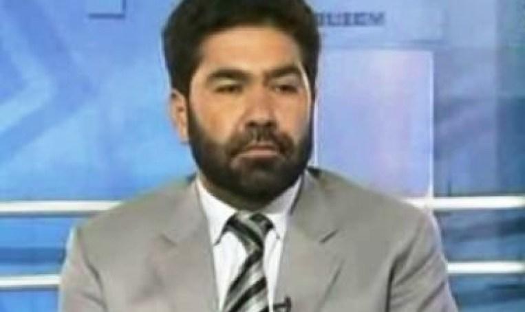 مسلم لیگ(ن)کے علا وہ با قی تمام جما عتوں سے اتحاد کیلئے کو ششیں جا ری ہیں, مرزہ حسین