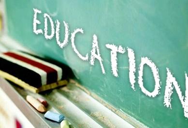 غذر: ہائیر سکینڈری سکول گاہکوچ میں سالانہ تقریب