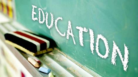 گلگت بلتستان حکومت نے ڈھائی ہزار ماسٹر ڈگری ہولڈرز کو ایک سال کیلئے بطور ٹیچر تعینات کرنے کا فیصلہ کرلیا