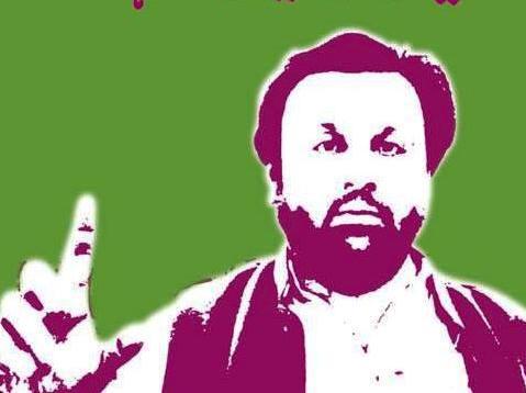 ضمنی انتخابات میں بابا جان کے ساتھ زیادتی کی بھر پور مذمت کرتے ہیں، تحریک انصاف کے رہنماوں کا اجتماعی بیان