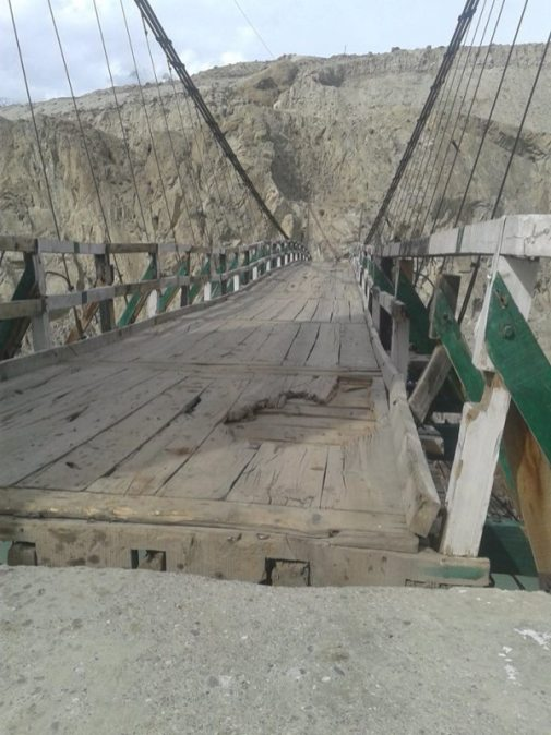 Goher abad pul , pic 2
