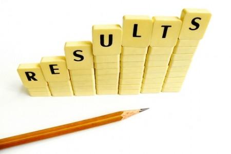 فیڈرل بورڈ میٹرک کے سالانہ امتحان میں دی لرننگ اکیڈمی گلگت کا شاندار رزلٹ