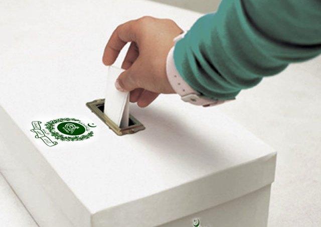چترال میں بلدیاتی انتخابات کے سلسلے میں روز بروز سرگرمیوں میں مسلسل اضافہ