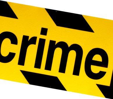 دیامر: گیس نامی علاقے میں آٹھ سالہ بچے نے اپنے بڑے بھائی کو سر میں گولی مار کر قتل کردیا