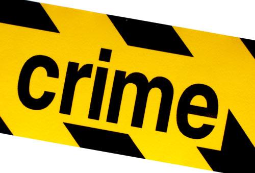 نامعلوم افراد کی فائرنگ سے کنوداس گلگت میں ایک شخص قتل