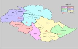 map-gb1