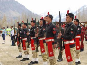 Gilgit_Baltistan_Police1
