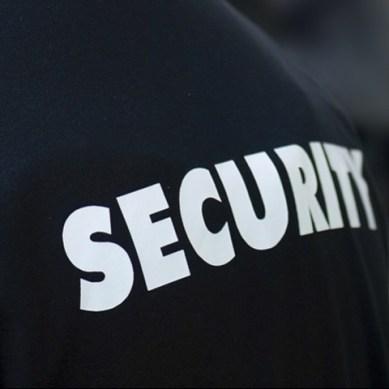 نگر ضمنی انتخابات: جی بی سکاوٹس کے 130 اور پولیس کے 300 سے زائد جوان سیکیورٹی فرائض سرانجام دیں گے