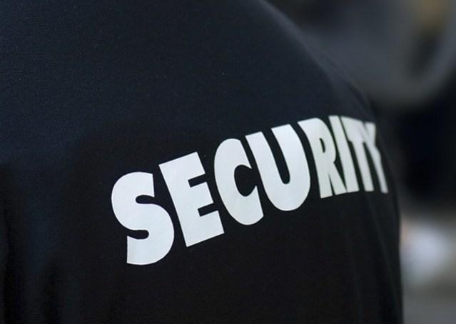 سانحہ کوئٹہ کے بعد گلگت شہر میں سیکیورٹی انتظامات سخت، ایرپورٹ پر پولیس اور رینجرز کے جوان تعینات