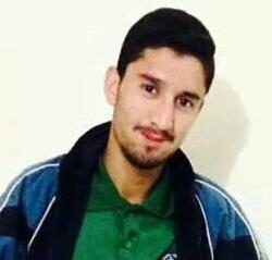 شگر، طالبعلم محمد اقبال نے پاک فوج میں کمیشن حاصل کر لیا