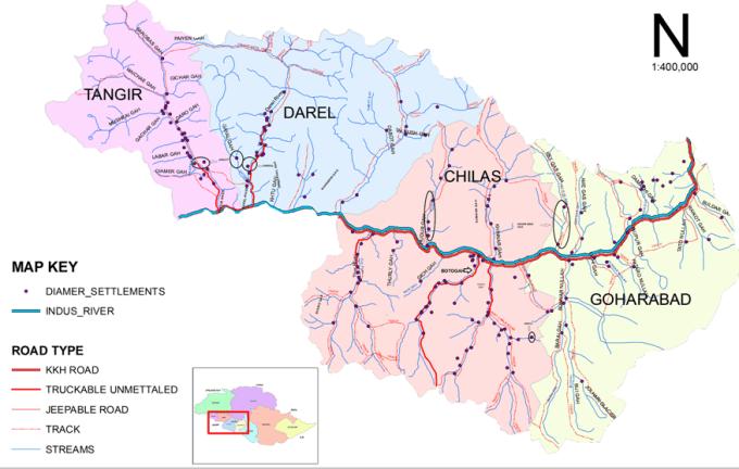 Diamer-Map1