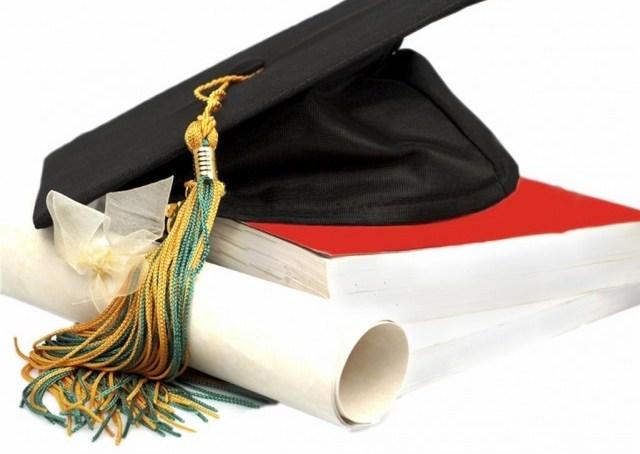 چورت گرلز ہائی سکول میں اساتذہ نہ ہونے کی وجہ سے 900 طالبات متاثر