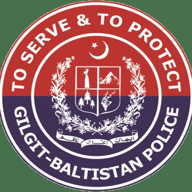 تانگیر: غیر قانونی اسلحے کے خلاف نیشنل ایکشن پلان کے تحت کاروائی
