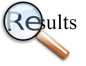 بلتستان ایجوکیشن ایلمنٹیری بورڈ کی نتائج میں بے شمار غلطیاں
