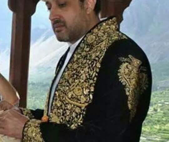 پرنس سلیم کو ٹکٹ ملنے کی صورت میں بھرپور انداز سے جتوائینگے۔ پاکستان مسلم لیگ ن ہنزہ شناکی