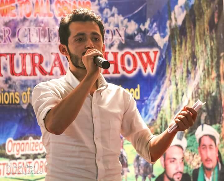 Karachi Culture Show (1)