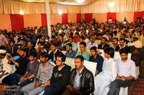 Karachi Culture Show (10)