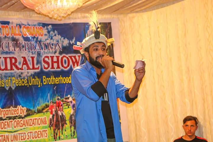 Karachi Culture Show (3)