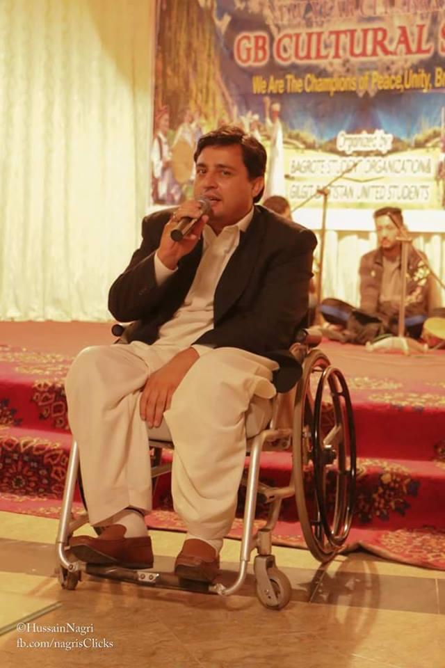 Karachi Culture Show (4)