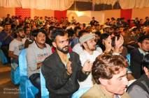 Karachi Culture Show (7)