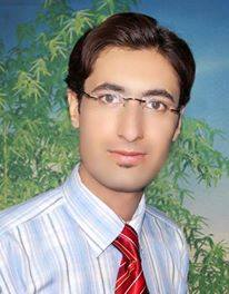 آل پاکستان مسلم لیگ چترال کا مستقبل